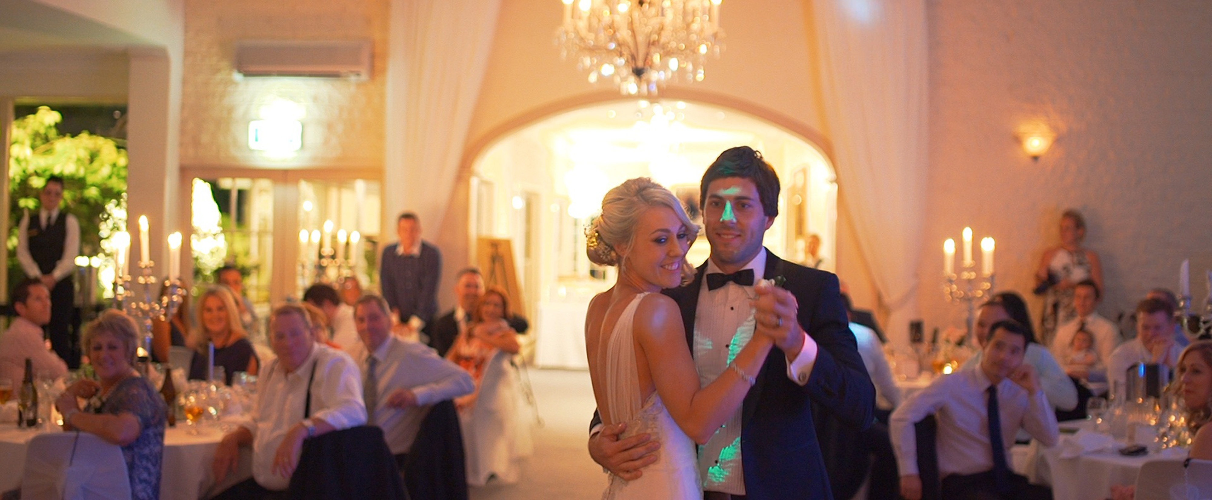 first dance music  and song choices fromDj Intelligence. find the perfect song for wedding or event.